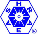 American Society of Heating, Refrigerating and Air Conditioning Engineers