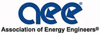 AEE – The Association of Energy Engineers